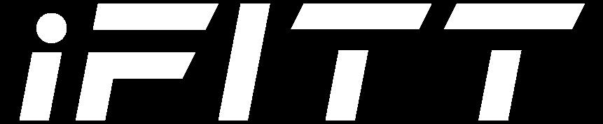 iFITT